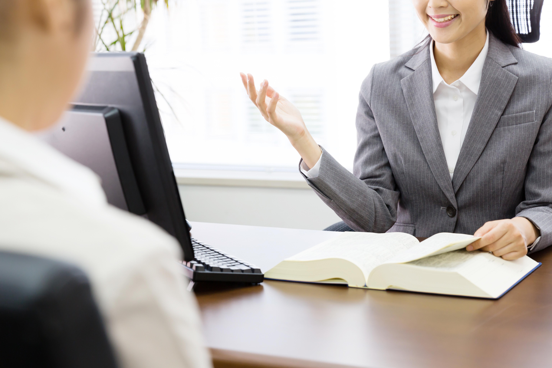 大手日系保険会社向け新規事業推進支援