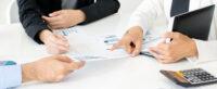 大手服飾会社のSCM再構築・戦略・実行プラン立案