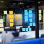 CSV関連業務の戦略立案・業務推進